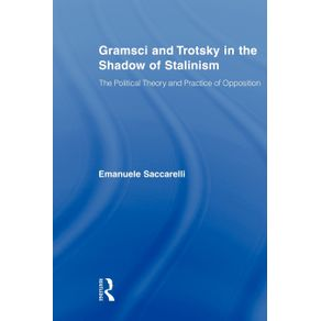 Gramsci-and-Trotsky-in-the-Shadow-of-Stalinism