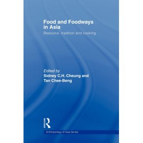 Food-and-Foodways-in-Asia