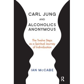 Carl-Jung-and-Alcoholics-Anonymous