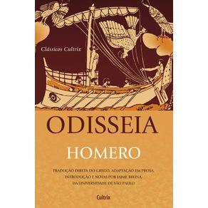 Odisseia---Nova-Edicao