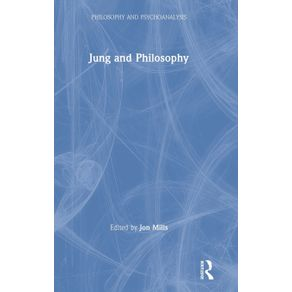 Jung-and-Philosophy