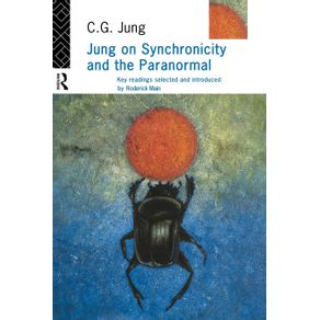 Jung-on-Synchronicity-and-the-Paranormal
