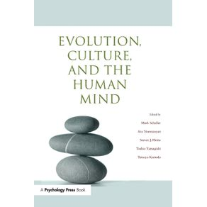 Evolution-Culture-and-the-Human-Mind
