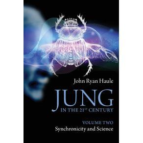 Jung-in-the-21st-Century-Volume-Two