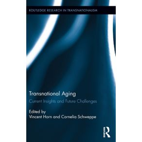 Transnational-Aging