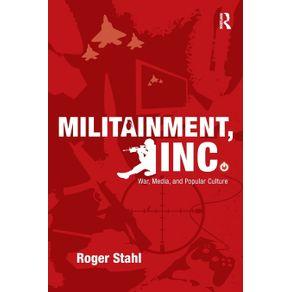 Militainment-Inc.