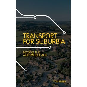Transport-for-Suburbia