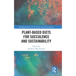 Plant-Based-Diets-for-Succulence-and-Sustainability