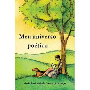 Meu-universo-poetico