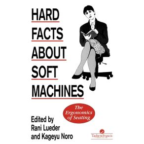 Hard-Facts-about-Soft-Machines