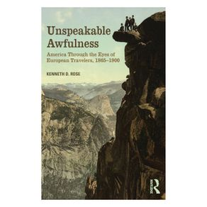 Unspeakable-Awfulness
