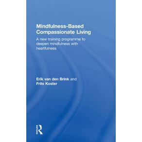 Mindfulness-Based-Compassionate-Living
