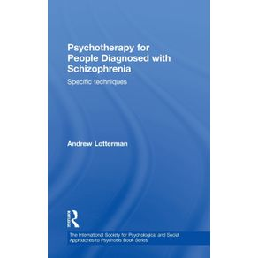 Psychotherapy-for-People-Diagnosed-with-Schizophrenia