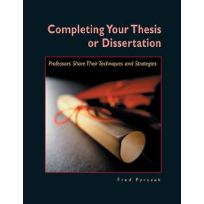 Completing-Your-Thesis-or-Dissertation