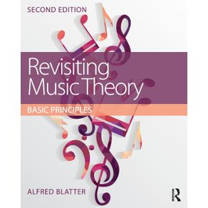 Revisiting-Music-Theory