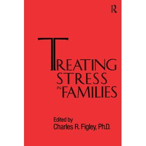 Treating-Stress-In-Families.........