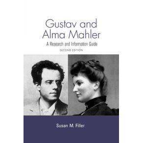 Gustav-and-Alma-Mahler