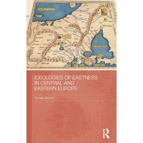 Ideologies-of-Eastness-in-Central-and-Eastern-Europe