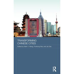 Transforming-Chinese-Cities