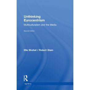 Unthinking-Eurocentrism