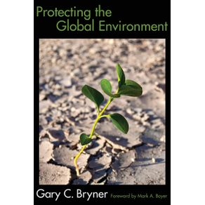 Protecting-the-Global-Environment