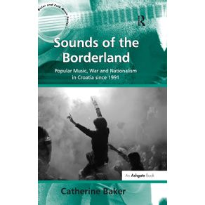 Sounds-of-the-Borderland