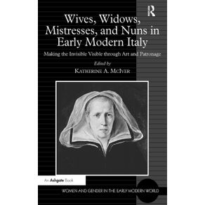 Wives-Widows-Mistresses-and-Nuns-in-Early-Modern-Italy