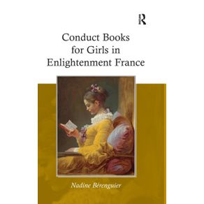 Conduct-Books-for-Girls-in-Enlightenment-France