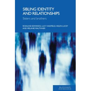 Sibling-Identity-and-Relationships