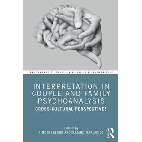 Interpretation-in-Couple-and-Family-Psychoanalysis