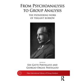 From-Psychoanalysis-to-the-Group