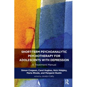 Short-term-Psychoanalytic-Psychotherapy-for-Adolescents-with-Depression