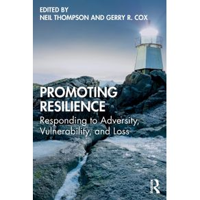 Promoting-Resilience