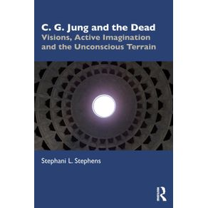 C.-G.-Jung-and-the-Dead