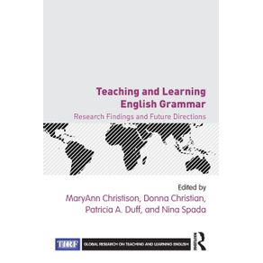 Teaching-and-Learning-English-Grammar