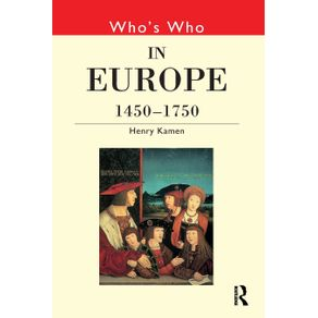 Whos-Who-in-Europe-1450-1750