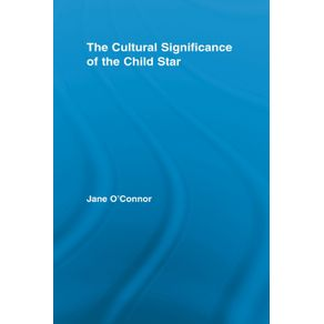 The-Cultural-Significance-of-the-Child-Star