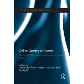 Online-Gaming-in-Context