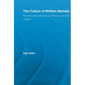 The-Culture-of-Welfare-Markets