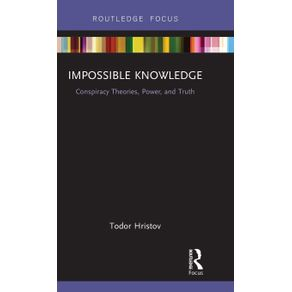 Impossible-Knowledge