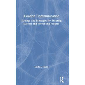 Aviation-Communication