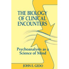 The-Biology-of-Clinical-Encounters