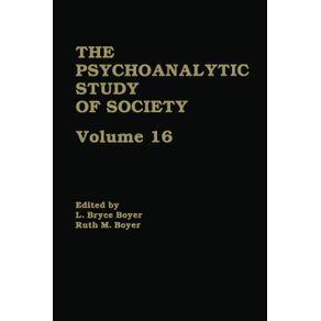 The-Psychoanalytic-Study-of-Society-V.-16
