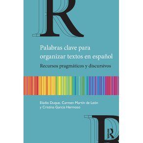 Palabras-clave-para-organizar-textos-en-espanol