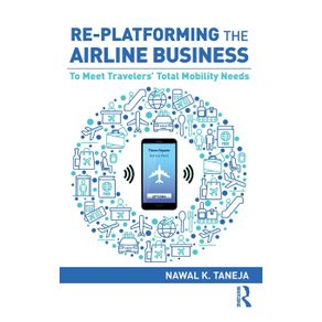 Re-platforming-the-Airline-Business