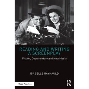 Reading-and-Writing-a-Screenplay