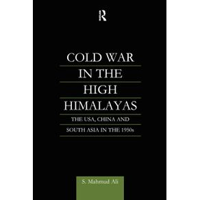 Cold-War-in-the-High-Himalayas