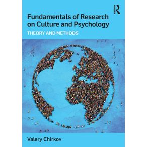 Fundamentals-of-Research-on-Culture-and-Psychology