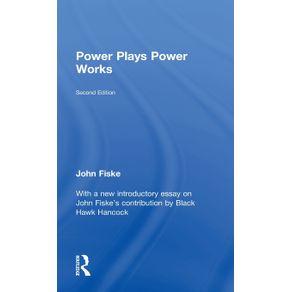 Power-Plays-Power-Works