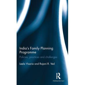 Indias-Family-Planning-Programme